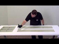 How-To Videos - How to Paint a Steel or Fiberglass Doors | JELD-WEN Doors & Windows