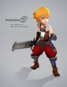 http://janghongwook.blog.me/40200014942