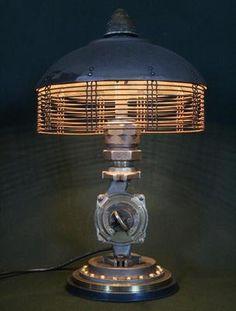 steampunk_styled_found_art_lamps_5.jpg