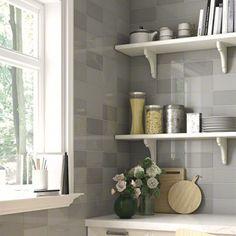 Wall Tiles | Tile Space