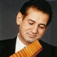 Visit GheorgheZamfir on SoundCloud Pan Flute, History, People, Songs, Music, Historia, Folk