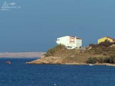 Piękna pogoda, jest juz coraz cieplej, a moze tak majówka w Chorwacji? http://www.aquamatic.pl/wyjazdy/majowka-w-chorwacji