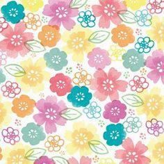 print & pattern Dear Lizzy