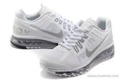 315 Best nike air max images in 2013   Nike Air Max, Air max
