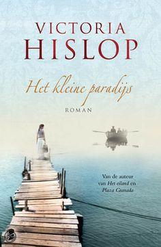 Een schitterend boek aangeraden door de bibliotheek omdat ze wisten dat ik naar bruiloft was geweest in Thessaloniki. En dit boek gaat over de geschiedenis van deze plaats.