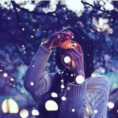 Fashionable Photography Posing Women Hijab 60 Ideas by martinachopra Photo Profil Instagram, Foto Instagram, Hijabi Girl, Girl Hijab, Stylish Girls Photos, Stylish Girl Pic, Stylish Outfits, Cute Girl Photo, Girl Photo Poses