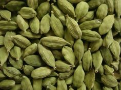 Premium Quality Cardamom from India - 70gm - Free Shipping #directlyfromthefarmers