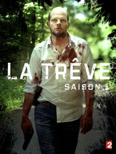 La trêve Moving Movie, Detective, Netflix Movies, I Love Reading, Film Serie, Favorite Tv Shows, Movies And Tv Shows, Illusions, Documentaries