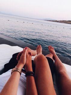 New photography couples beach relationship goals 21 ideas Cute Relationship Goals, Cute Relationships, Cute Couples Goals, Couple Goals, Summer Love Couples, Cute Couples Cuddling, Photo Couple, Boyfriend Goals, Boyfriend Girlfriend