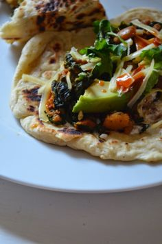 Chipotle chicken, Chipotle and Tacos on Pinterest