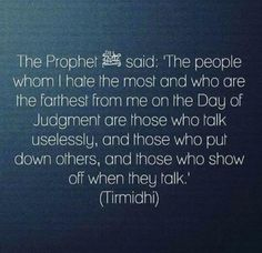 A very important reminder to self check ourselves. A reminder to myself first and foremost. #Islamicreminder
