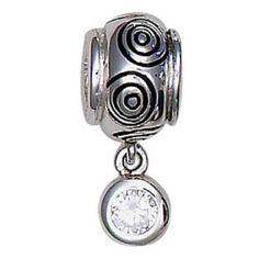My pretty Donna Mia Bracelet Bead Beaded Jewelry, Beaded Bracelets, Best Jewelry Designers, Jewelry Branding, Pocket Watch, 30th, Dangles, Charms, Beads