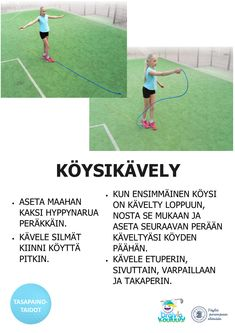 Draivia Kouluun Primary Education, Early Education, Occupational Therapy, Pre School, Children, Kids, Activities, Teaching, Sports