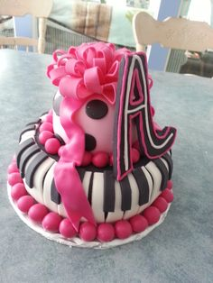 done in blue Just Cakes, Cakes And More, Pink Piano, Piano Cakes, Cupcake Cakes, Cupcakes, Birthday Ideas, Birthday Cakes, Take The Cake