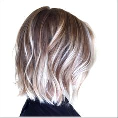 50 Ash Blonde Hair Color Ideas 2019 Ash blonde is a shade of blonde that's slightly gray tinted with cool undertones. Today's article is all about these pretty 50 Ash Blonde Hair Color Ideas 2019 and these are also fresh shades… Continue Reading → Cream Blonde Hair, Dyed Blonde Hair, Ash Blonde Bob, Blonde Highlights Short Hair, Light Ash Blonde, Blonde Hair For Short Hair, Shades Of Blonde Hair, Short Blonde Balayage Hair, Different Blonde Shades