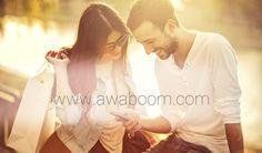 Awaboom website - www.awaboom.com Website, Couple Photos, Couples, Couple Shots, Couple Photography, Couple, Couple Pictures