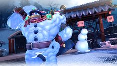bombinable snowdude : Paladins Paladins Champions, Fun Games, Legends, Fan Art, Drawings, Cool Games
