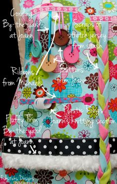 The Busy Hands Fidget Apron Pattern & Tutorial Alzheimer patients Dementia Crafts, Alzheimers Activities, Dementia Care, Diy Craft Projects, Diy And Crafts, Sewing Projects, Sewing Ideas, Project Ideas, Nursing Home Gifts