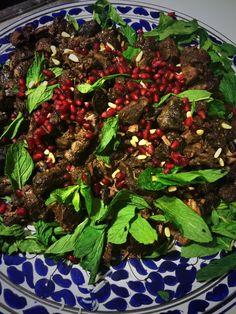 Saima khan catering