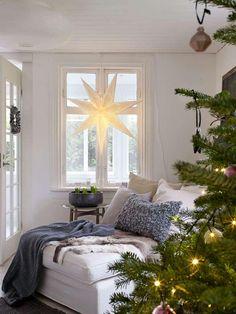 Weihnachtsbeleuchtung Innen Kerzen.Die 27 Besten Bilder Von Weihnachtsbeleuchtung Innen In 2018
