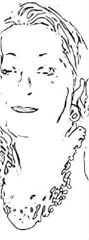 Elizabeth Vitale California Poetry, Arabic Calligraphy, California, Reading, Art, Art Background, The California, Kunst, Reading Books