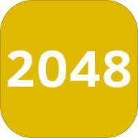 2048 by Ketchapp