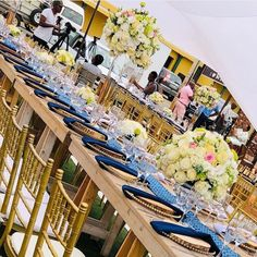Wedding Reception Layout, Elegant Wedding Themes, Wedding Colors, Wedding Ceremony, Our Wedding, Wedding Ideas, Zulu Traditional Wedding, Traditional Decor, Wedding Table Centerpieces
