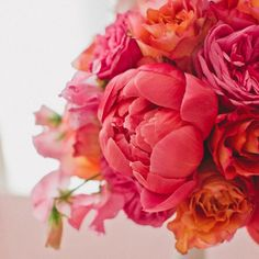 peach,coral,garden rose,coral peonies,modern,ranunculus,Spring,Summer,colors,flowers,pink