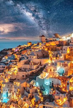 best honeymoon destinations evening santorini wu greece