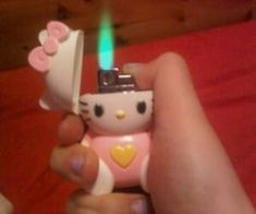 Find images and videos about kawaii, fire and hello kitty on We Heart It - the app to get lost in what you love.