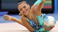 Алина Кабаева: подход МОК и WADA к спорту разрушает все олимпийское движение https://dni24.com/exclusive/149710-alina-kabaeva-podhod-mok-i-wada-k-sportu-razrushaet-vse-olimpiyskoe-dvizhenie.html  Алина Кабаева, являющаяся отечественной гимнасткой, заявила, что Международный олимпийский комитет ещё не представил никаких подтверждений касательно допинговых обвинений.