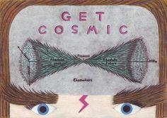 Get Cosmic