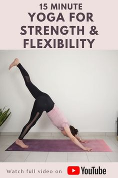 Basic Meditation, Yoga Sculpt, Comfortable Clothes, Gymnastics Workout, Yoga For Flexibility, Yoga For Weight Loss, Yoga Tips, Muscle Groups, Pilates Workout