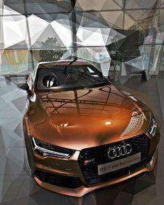 Awesome Audi 2017. Nice Audi 2017. Nice Audi 2017: Awesome Audi 2017: Cool Audi 2017: Instagram pho...  Cars World Check more at http://carsboard.pro/2017/2017/06/24/audi-2017-nice-audi-2017-nice-audi-2017-awesome-audi-2017-cool-audi-2017-instagram-pho-cars-world/