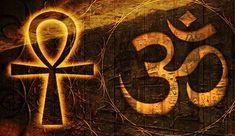 Ősi szimbólumok jelentése
