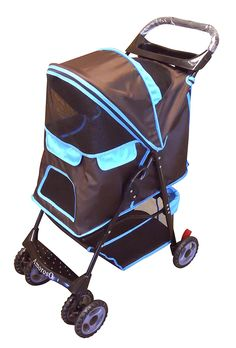 AmorosO 6746 cat Stroller * Discover this special cat product, click the image : Cat Cages, Carrier and Strollers