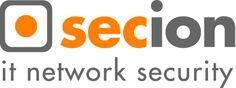 Deutschland gegen virtuelle Angriffe stärken: secion tritt der Allianz für Cyber-Sicherheit bei - Vereinigung des BSI und des Branchenverbands BITKOM mit bislang mehr als 70 Partnern