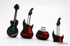 Launch a new #music album, or a limited edition or special edition release via #USB drive. Include album tracks, artwork, lyric sheet, music videos, live concert footage, interviews or other bonus content. #cool-usb-drives