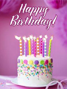 birthday gifts for him Happy Birthday Wishes Cake, Happy Birthday Text, Birthday Wishes For Friend, Happy Birthday Messages, Happy Birthday Quotes, Happy Birthday Images, Happy Birthday Greetings, Birthday Celebration, Birthday Postcards