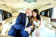 Lovely elopement in Paris Elopements, See Picture, Paris, American, Couples, Pictures, Wedding, Weddings, Photos