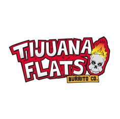 1000+ images about Stuck on you - Tijuana Flats Tattoos on Pinterest ...