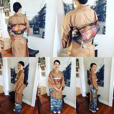 Kimono fitting Kimono Top, Tops, Women, Fashion, Moda, Fashion Styles, Fashion Illustrations, Woman