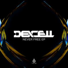 Dexcell - Never Free feat. Ellie Mae - Spearhead Records by spearheadrecords on SoundCloud