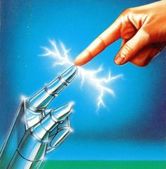 1980s Art, 70s Sci Fi Art, Futurism Art, New Retro Wave, Ex Machina, Airbrush Art, Foto Art, Retro Aesthetic, Texture Art