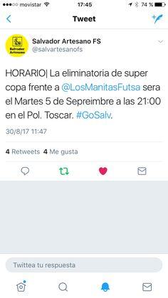 Supercopa fútbol sala elche