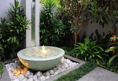 Perfect Check Out Some New Designs Of # Fountain #home #homedecor #gardening