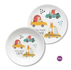 Decorative Plates, Tableware, Kitchen, Design, Home Decor, Diy Gifts, Names, Dinnerware, Cooking