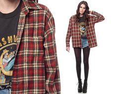 Resultado de imagen para grunge outfits women