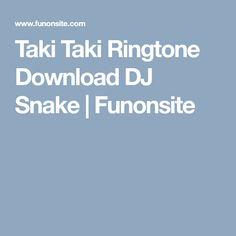 kul dj ringtone download mp3 pagalworld