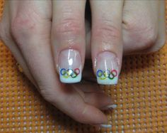 olympic nails should have done for last year